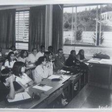 Fotografía antigua: ALCOY TAMAÑO 12 X 18 CM.. Lote 270146708