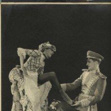 Fotografía antigua: ERNST SCHNEIDER (1881-1959) LOTE 3 FOTOS 233X291 MMS. FIRMADAS + TAMPÓN AL DORSO.. Lote 279441063
