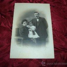 Alte Fotografie - tarjeta postal ,fotografo marine pelayo 58 barcelona - 10305157
