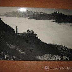 Alte Fotografie - REGION DE LIEBANA Y LOS PICOS DE EUROPA POTES-SANTANDER FOTO E. BUSTAMANTE - 30578826