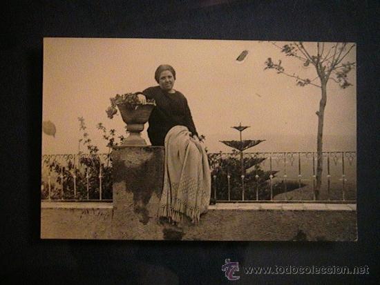 Fotografía antigua: fotografías antiguas colección - Foto 3 - 33788416