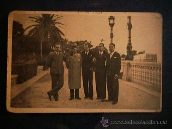 Fotografía antigua: eN Cádiz - Foto 7 - 33788416