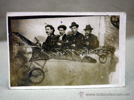 Fotografía antigua: FOTOGRAFÍA ANTIGUA. TARJETA POSTAL. DECORADO EN FERIA. VALENCIA. 1900s - Foto 2 - 37656538
