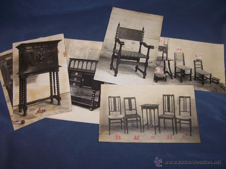 Muebles en mallorca excellent with muebles en mallorca - Muebles antiguos mallorca ...