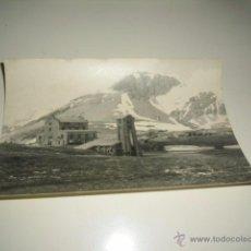 Fotografía antigua: FOTO 172 FOTOGRAFIA FOTO ANTIGUA DE FRANCIA EN BLANCO Y NEGRO. Lote 48720930