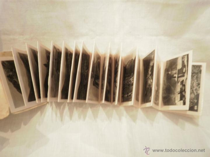 Fotografía antigua: 40 ANTIGUAS FOTOGRAFIAS DEL VALLE DE ARAN. - Foto 4 - 51525375
