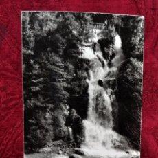 Fotografía antigua: ANTIGUA FOTOGRAFIA DE ANDORRA. AÑOS 50. PAISAJE. Lote 57864594
