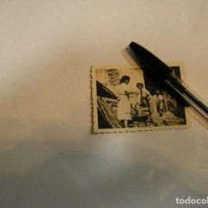Fotografía antigua: ANTIGUA FOTO FOTOGRAFIA VALENCIA RURAL PUEBLO VALENCIANO AÑOS 40 - 50 (17). Lote 72926195