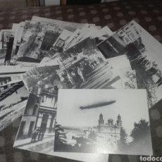 Fotografía antigua - lote 77 tarjeta postal las palmas de gc - 94714566