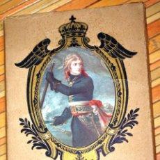 Fotografía antigua: RECUERDO DE VERSALLES EDITIONS A.N. PARÍS 18 POSTALES VISTAS 17X22 CM. Lote 103178015