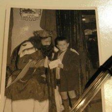 antigua foto fotografia lanas aragon reyes magos (18)