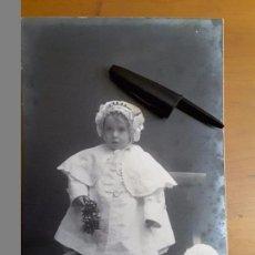 Fotografía antigua: TARJETA POSTAL - AMER - (PALMA). Lote 115396911