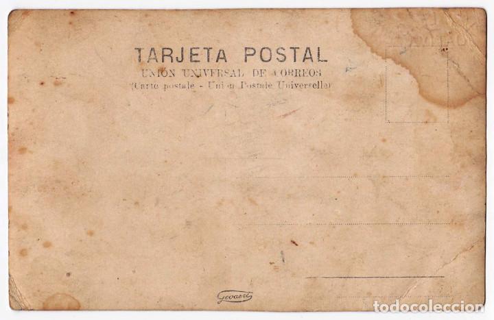 Fotografía antigua: Soldado. Militar. Regimiento Infanteria 49. Fotógrafo V. Talens. Játiva. Xátiva. Valencia. - Foto 2 - 129374599