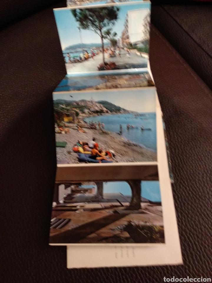 Fotografía antigua: Postales Cervo Ligure - Foto 6 - 129395504