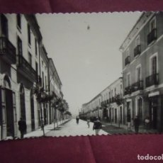 Fotografía antigua: DENIA(ALICANTE)POSTAL S/C ED.GARCIA GARRABELLA, Nº 17.. Lote 133676718
