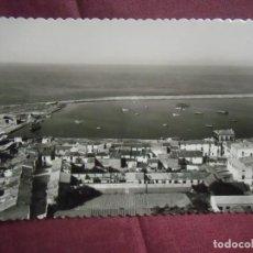 Fotografía antigua: DENIA(ALICANTE)POSTAL S/C ED.GARCIA GARRABELLA, Nº 16.. Lote 133676742