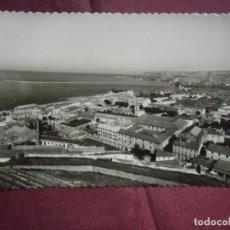 Fotografía antigua: DENIA(ALICANTE)POSTAL S/C ED.GARCIA GARRABELLA, Nº 13.. Lote 133676894