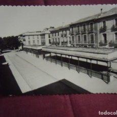Fotografía antigua: DENIA(ALICANTE)POSTAL S/C ED.GARCIA GARRABELLA, Nº 12.. Lote 133676910