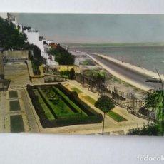 Fotografía antigua: ALGECIRAS MAYO DE 1961. Lote 140878062