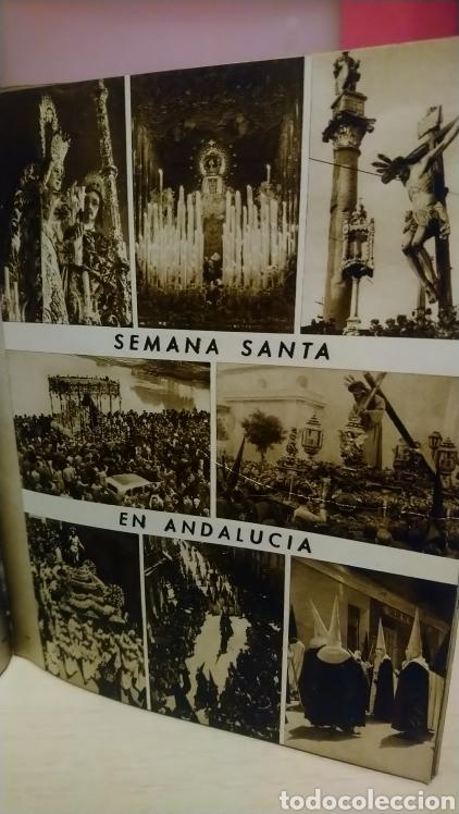 Fotografía antigua: España fotos antiguas. Años 40 - Foto 2 - 149876924