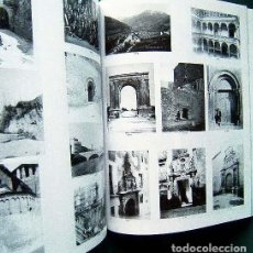 Fotografía antigua: FOTOGRAFÍA DE ÉPOCA. (SUBASTA SOLER Y LLACH. 370 FOTOGRAFÍAS ANTIGUAS, POSTALES, CON PRECIO) . Lote 161887826