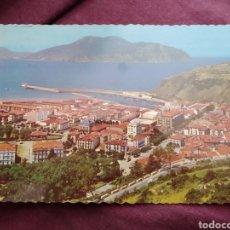 Alte Fotografie - Tarjeta postal Laredo Santander panorámica N.3 - 163572188