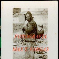Fotografia antica: PERÚ - ÉTNICA - POSTAL FOTOGRÁFICA MAX T. VARGAS - AREQUIPA . Lote 171442172