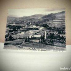 Fotografía antigua: CAMPRODON-SERIE 1 -N0 1 -VISTA PANORAMICA -FOTO V,PLANESAS-. Lote 186055801