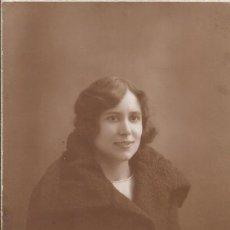 Fotografía antigua: REUS-TARRAGONA. Lote 194221233
