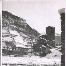 Fotografía antigua: CATALUNYA. Lote 194991371