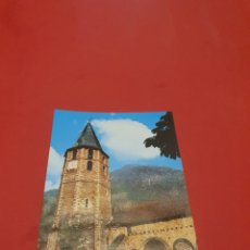 Fotografía antigua: PIRINEU CENTRAL.VALL DE ARAN .SALARDU.. Lote 195136105