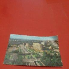 Fotografía antigua: AMSTERDAM.. Lote 195136711