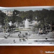 Fotografía antigua: ANTIGUA FOTOGRAFIA DE CASAÚ - CARTAGENA. Lote 220128236
