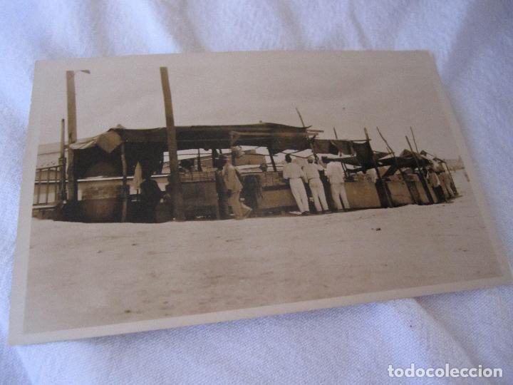 Fotografía antigua: 10 ANTIGUAS FOTOGRAFIAS DE BARRANQUILLA, COLOMBIA. EDICION LIBRERÍA CERVANTES BARRANQUILLA. 9x14 cm - Foto 11 - 275101093