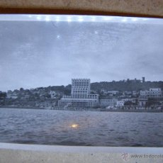 Fotografía antigua: ANTIGUA FOTOGRAFÍA - PALMA - 1958 -. Lote 41154487