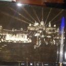 Fotografía antigua: BARCELONA, EXPOSICION UNIVERSAL DE 1929, 24 X 18 CM.. Lote 159521858