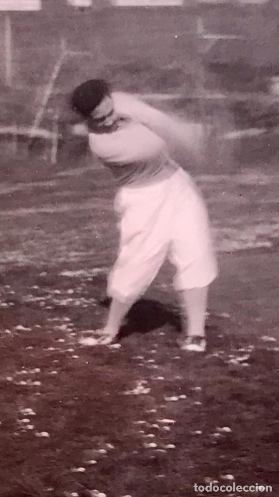 Fotografía antigua: golf 23 fotografias antiguas campo de golf de negury y chiberta golfistas españoles mujeres club - Foto 29 - 166329590