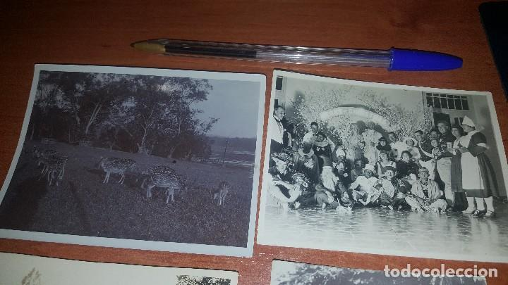 Fotografía antigua: 31 fotografias antiguas tomadas en java, djasinga, con nativos, años 30 - Foto 12 - 166575630