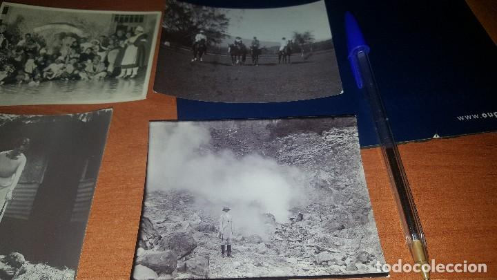 Fotografía antigua: 31 fotografias antiguas tomadas en java, djasinga, con nativos, años 30 - Foto 15 - 166575630