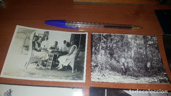 Fotografía antigua: 31 fotografias antiguas tomadas en java, djasinga, con nativos, años 30 - Foto 18 - 166575630