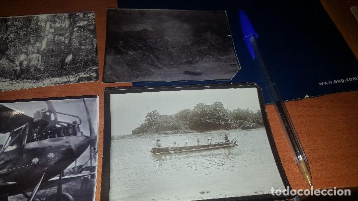 Fotografía antigua: 31 fotografias antiguas tomadas en java, djasinga, con nativos, años 30 - Foto 20 - 166575630