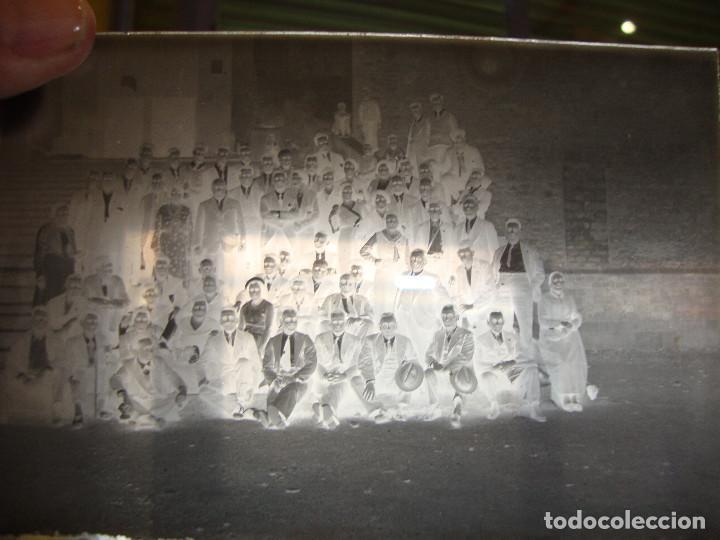 Fotografía antigua: INTERESANTE LOTE DE 35 CAJAS DE FOTOGRAFIAS PLACAS DE CRISTAL VER FOTOS - Foto 25 - 174942294