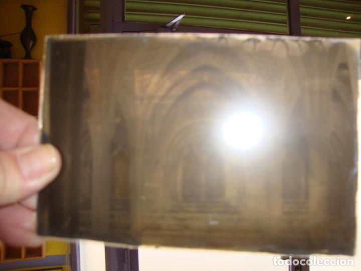 Fotografía antigua: INTERESANTE LOTE DE 35 CAJAS DE FOTOGRAFIAS PLACAS DE CRISTAL VER FOTOS - Foto 29 - 174942294