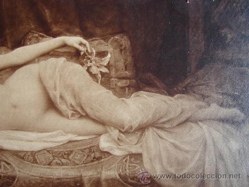 Fotografia desnudos masculinos artisticos desnudo - Fotografia desnudo masculino ...