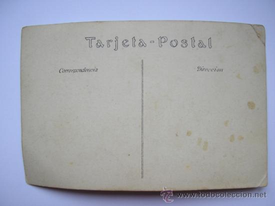 Fotografía antigua: FOTOGRAFÍA ANTIGUA,PRINCIPIOS SIGLO XX. COVADONGA(ASTURIAS) - Foto 2 - 30905043