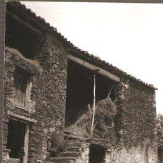 Fotografía antigua: MOLLÓ. ANY 1934. Lote 31298552