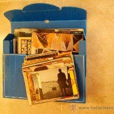Fotografía antigua: 1.050 FOTOS VARIADAS DIFERENTES DE TODOS LOS TEMAS, DE REVISTAS -7X5 CM A 35X20 CM - AÑOS 1970/2005.. Lote 36855696