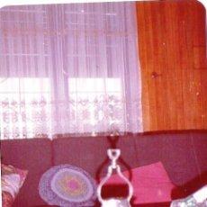 Fotografía antigua: FOTOGRAFÍA AÑOS 70 (CÁLCULO ESTIMADO). Lote 39746717