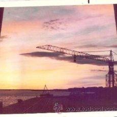 Fotografía antigua: FOTOGRAFIA AÑOS 70 (CALCULO ESTIMADO). Lote 39914689