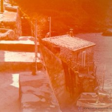 Fotografía antigua: ANTIGUA FOTO DE MALLORCA DE MEDIDAS 9 CTMS X 9 CTMS. Lote 40304683
